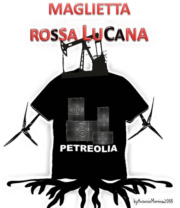 Vignetta tratta da Onda Lucana by Antonio Morena 2018 000.jpg