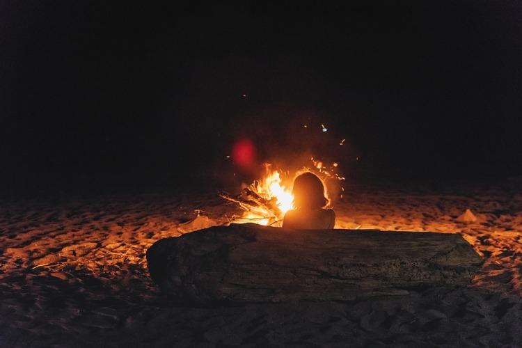 camping-2790968_960_720