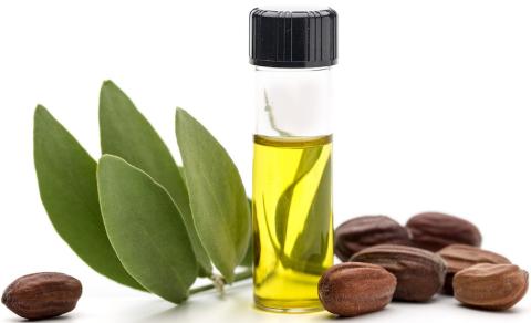 Jojoba-oil-benefits.jpg