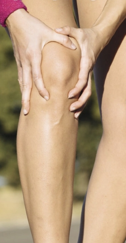 Tendinopathy, tendinosis, tendinitis, tendonitis, tendinopatia, tendinite, tendinosi, tendini, tendine Achille, stretching, health, salute, Physiotherapy, physical therapy, exercise, prevention, massage, fitness, wellness, fisioterapia, jumper's knee