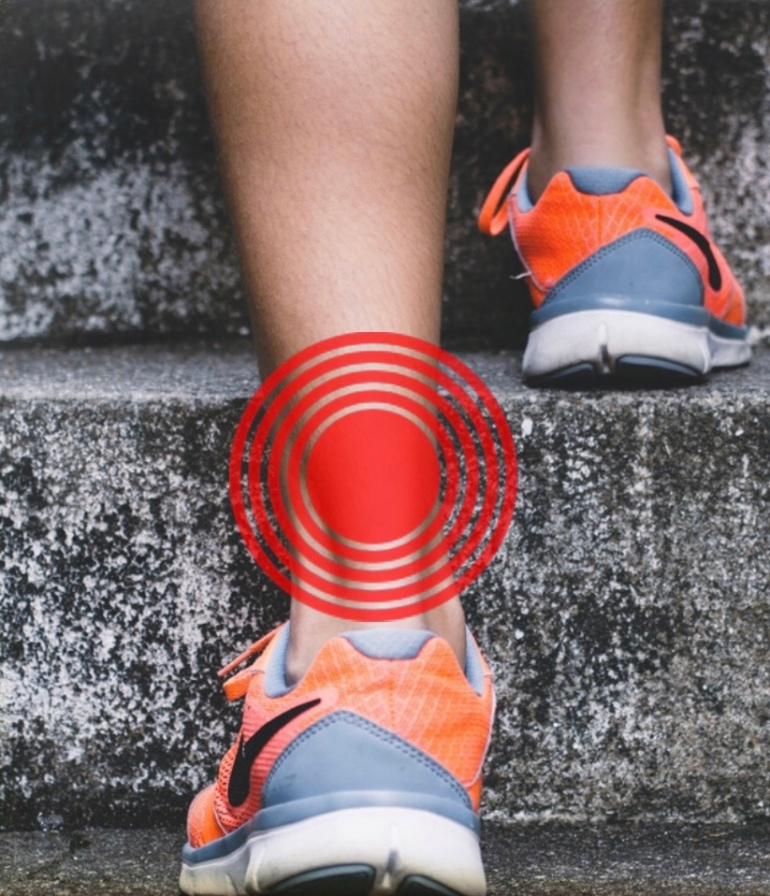 Tendinopathy, tendinosis, tendinitis, tendonitis, tendinopatia, tendinite, tendinosi, tendini, tendine Achille, stretching, health, salute, Physiotherapy, physical therapy, exercise, prevention, massage, fitness, wellness, fisioterapia,